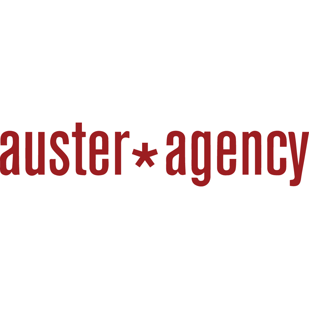 Auster Agency