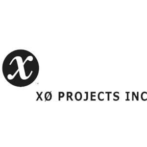 XO Projects