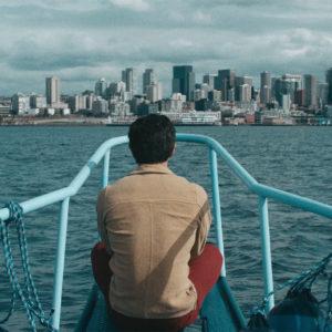 Seattle Short Films