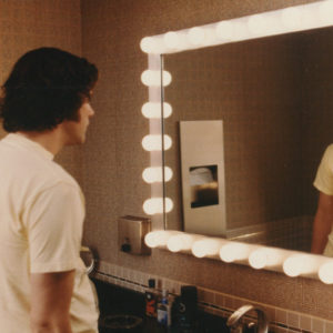 DOC NYC: Jim & Andy The Great Beyond – The Story of Jim Carrey & Andy Kaufman Featuring a Very Special, Contractually Obligated Mention of Tony Clifton