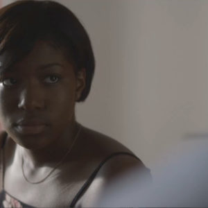 Passion, Panic and Power: Short Films by Emerging Women Filmmakers