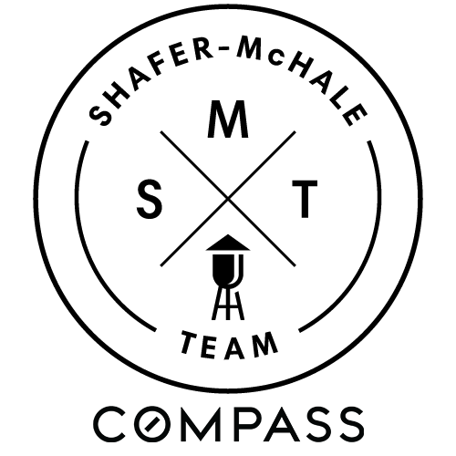 The Shafer-McHale Team, Compass Real Estate
