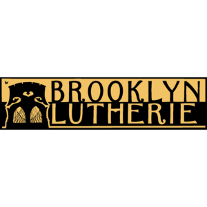 Brooklyn Lutherie
