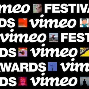 Vimeo Festival & Awards