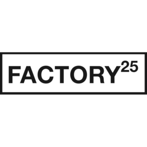 Factory 25