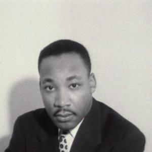 Queens Drive-In: MLK/FBI